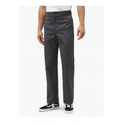 DICKIES, Orgnl 874work pnt, Charcoal grey