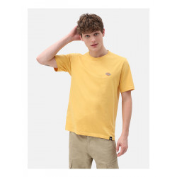 DICKIES, Stockdale t-shirt, Apricot