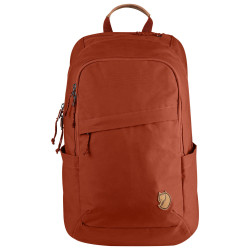 FJALL RAVEN, Raven 20, Cabin red