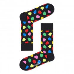 HAPPY SOCKS, Apple sock, 9001
