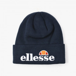 ELLESSE, Velly, Navy