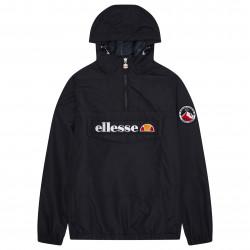 ELLESSE, Mont 2, Black(anthracite)