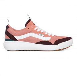 VANS, Ultrarange exo, (pop) rose dawn/true wht