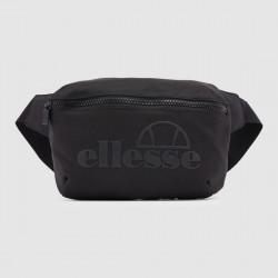 ELLESSE, Rosca, Black mono