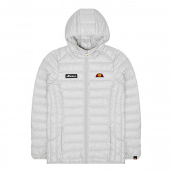 ELLESSE, Lompard, Light grey