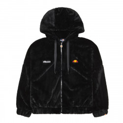 ELLESSE, Giovanna, Black