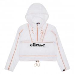 ELLESSE, Crecca, White