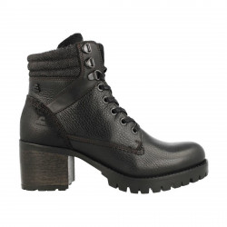 BULLBOXER, 772m80653a, Black