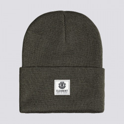ELEMENT, Dusk beanie, Forest night