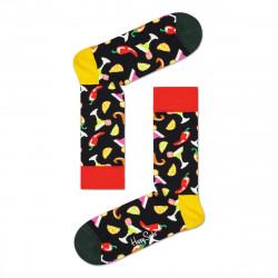 HAPPY SOCKS, Drink sock, 9300