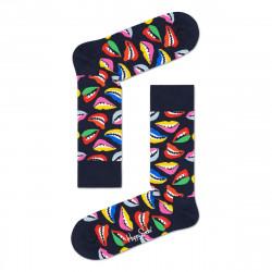 HAPPY SOCKS, Lips sock, 6500