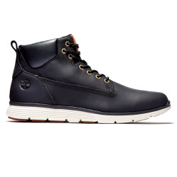 TIMBERLAND, Killington chka, Jet black