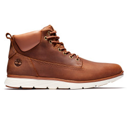 TIMBERLAND, Killington chka, Saddle