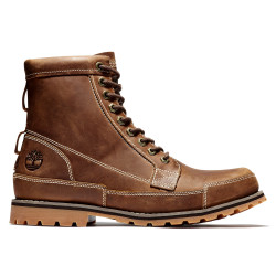 TIMBERLAND, Originals ii 6in boot, Saddle