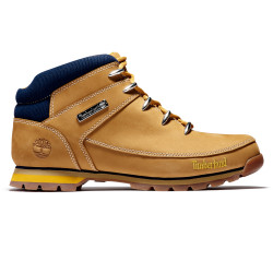 TIMBERLAND, Euro sprint hiker, Wheat