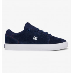 DC SHOES, Hyde s, Dark navy