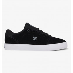 DC SHOES, Hyde s, Black/white