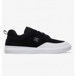 DC SHOES, Dc infinite s, Black/white
