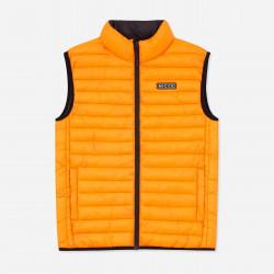 NICCE, Maidan gilet, Flame orange