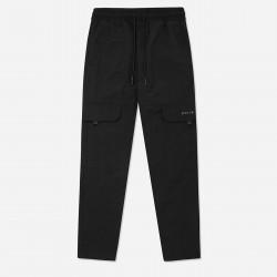 NICCE, Quatro track pants, Black