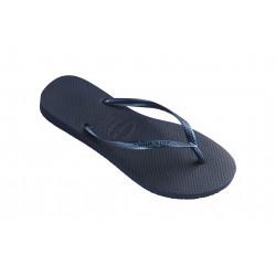 HAVAIANAS, Slim, Navy blue
