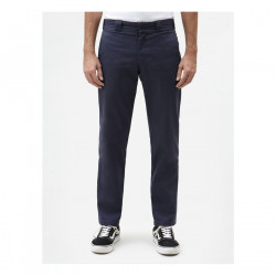 DICKIES, Vancleve, Navy blue