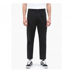 DICKIES, Fairdale, Black