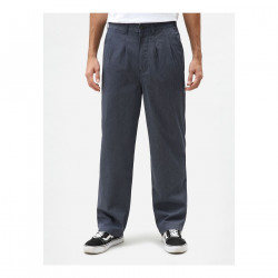 DICKIES, Clarkston, Blue
