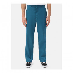 DICKIES, Orgnl 874work pnt, Coral blue