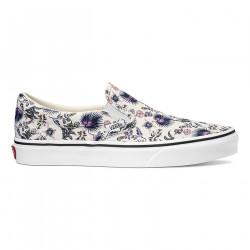 VANS, Classic slip-on, (paradise floral)trwttrwt