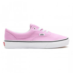 VANS, Era, Orchid/true white