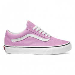 VANS, Old skool, Orchid/true white