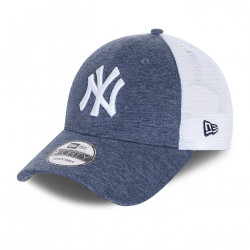 NEW ERA, Home field 9forty trucker neyyan, Nvy