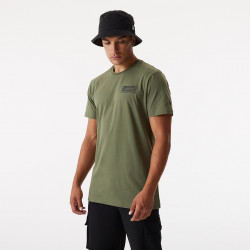 NEW ERA, Ne outdoor utility graphic tee, Nov