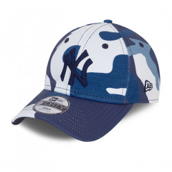 NEW ERA, Chyt camo pack 9forty neyyan, Nvy
