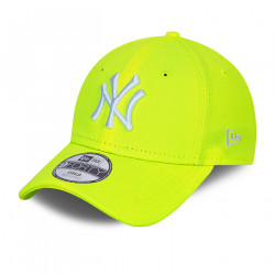 NEW ERA, Chyt neon pack 9forty neyyan, Upywhi
