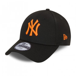 NEW ERA, Chyt neon pack 9forty neyyan, Blkhfo