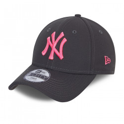 NEW ERA, Chyt neon pack 9forty neyyan, Grhpgw