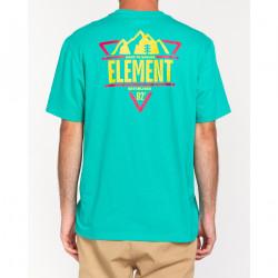 ELEMENT, Grizzard ss, Atlantis