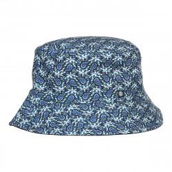 ELEMENT, Tam bucket hat, Blue maple
