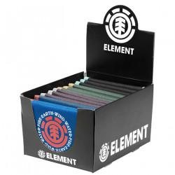 ELEMENT, Elemental wallet, Assorted