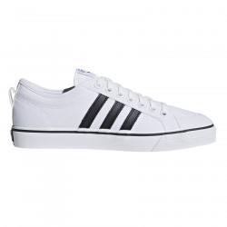 ADIDAS, Nizza, Ftwr white/core black/ftwr white