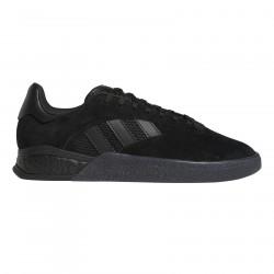 ADIDAS, 3st.004, Core black/core black/core black