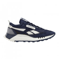 REEBOK, Cl legacy, Vector navy/chalk/cold grey 4