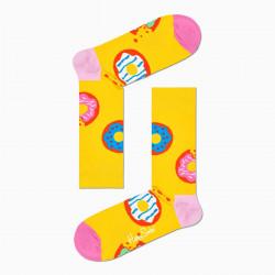 HAPPY SOCKS, Jumbo donut sock, 2200