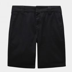 DICKIES, Slim fit short, Black