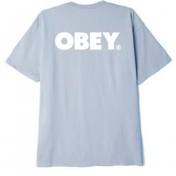 OBEY, Obey bold, Good grey