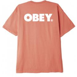 OBEY, Obey bold, Pheasant