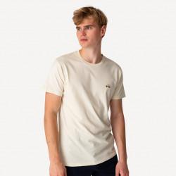 RVLT, Regular t-shirt 1210, Offwhite