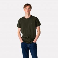 RVLT, Regular t-shirt 1211, Army